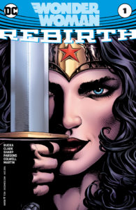 Wonder-Woman---Rebirth-001-Cover
