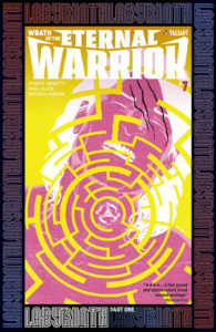 Wrath-of-the-Eternal-Warrior-007-Cover