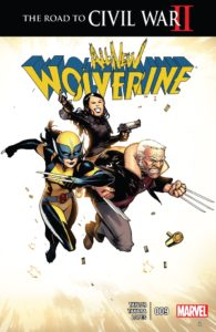 all-new-wolverine-009-cover