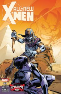 all-new-x-men-010-cover