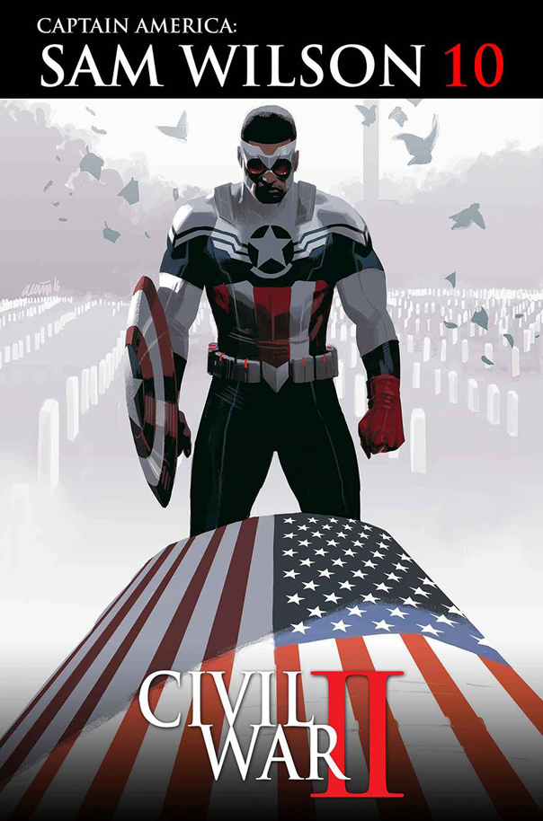 captain-america---sam-wilson-010-cover