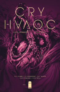 cry-havoc-05-cover