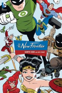 dc-the-new-frontier-TPB