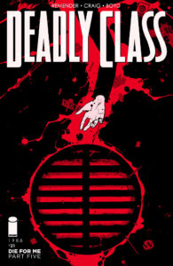 deadly-class-21-cover