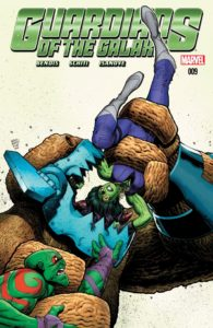 guardians-of-the-galaxy-009-cover