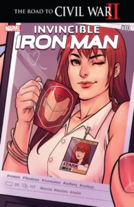 invincible-iron-man-010-cover