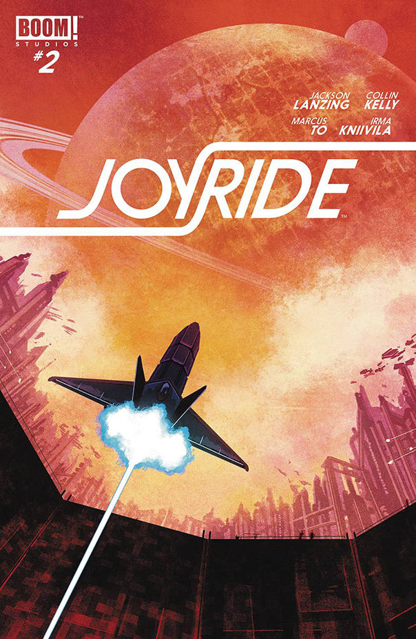 joyride-002-cover-2ndprinting