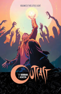 outcast-volume3-cover