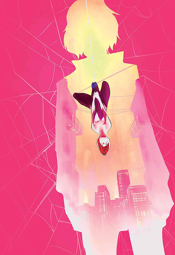 spider-gwen-annual-001-cover