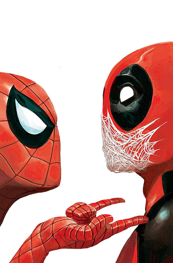 spider-man-deadpool-006-cover