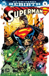 superman-001-cover