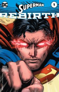 superman-rebirth-001-cover