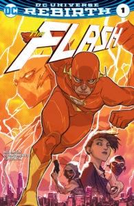 the-flash-01-cover