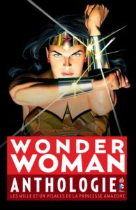 wonder-woman-anthologie-couv