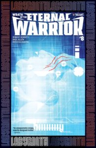 wrath-of-the-eternal-warrior-008-cover
