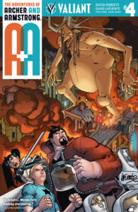 A&A--The-Adventures-of-Archer-&-Armstrong-004-cover