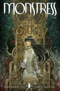 Monstress_TPB_Vol_1