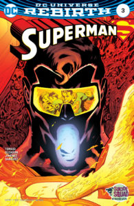 Superman-003-Cover