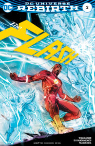 The-Flash-003-Cover