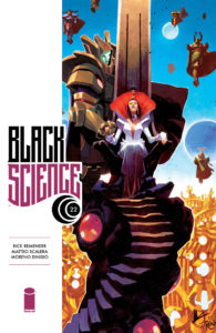 black-science-22-cover