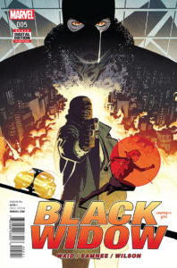 black-widow-005-cover