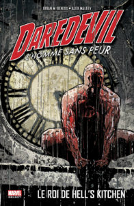 daredevil-bendis-tome3-cover
