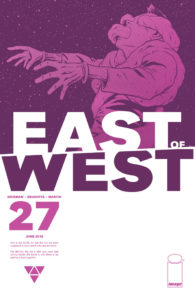 east-of-west-27-cover