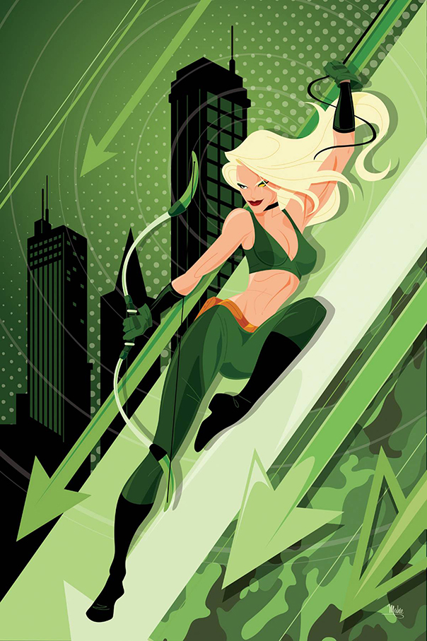 grimm-fairy-tales---robyn-hood---i-love-ny-001-cover-variant