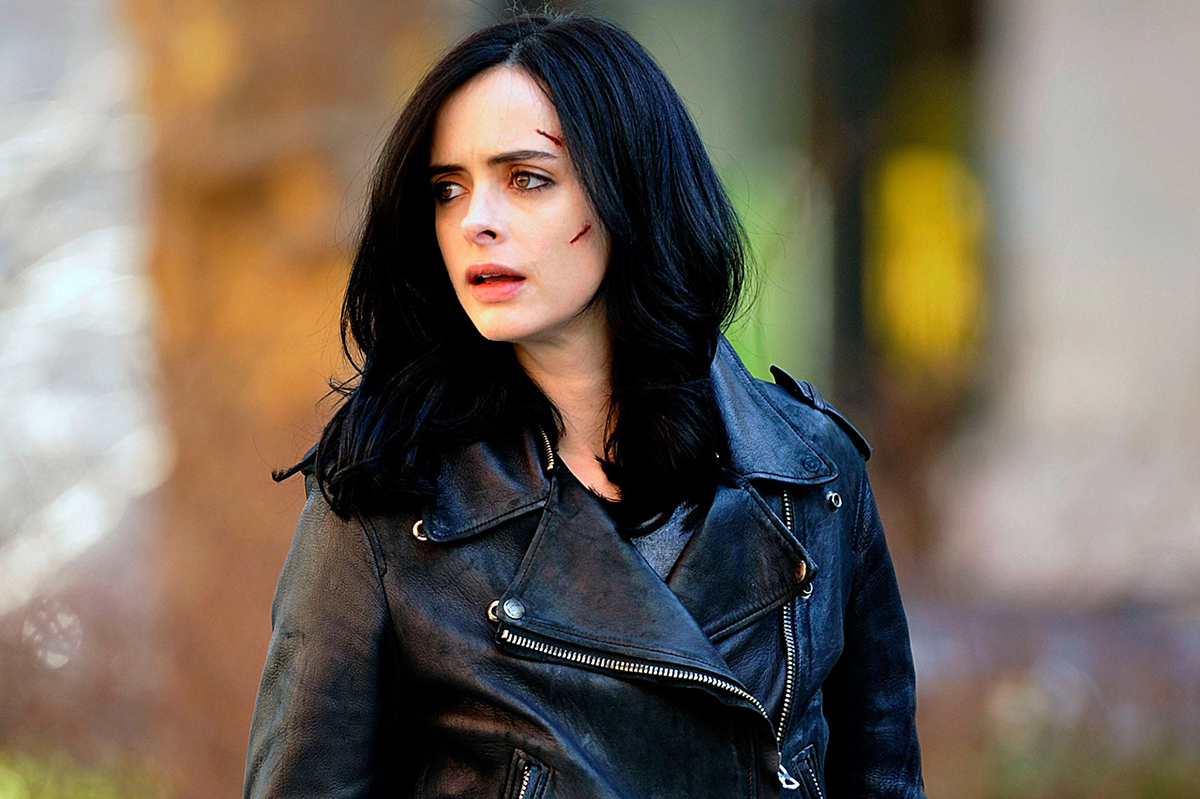 jessicajones-screen-1