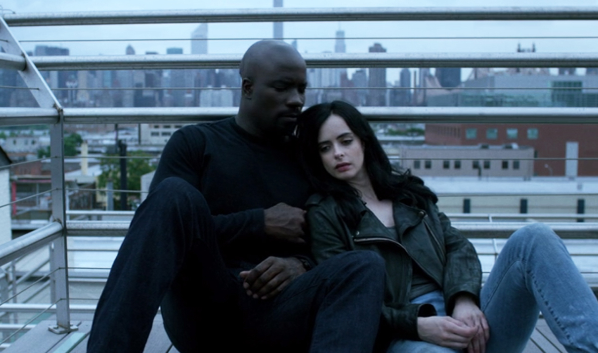 jessicajones-screen-2
