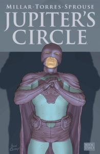 jupiters-circle-vol2-cover