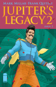 jupiters-legacy-vol2-2-cover