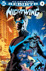 nightwing-01-cover
