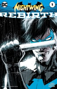 nightwing-rebirth-001-cover