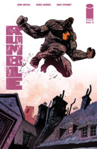 rumble-12-cover