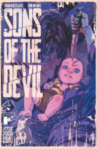 sons-of-the-devil-8-cover