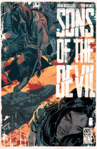 sons-of-the-devil-9-cover