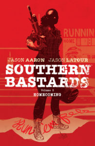 southern-bastards-vol3-cover