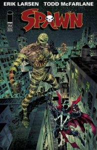 spawn-264-cover