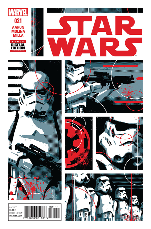 star-wars-021-cover