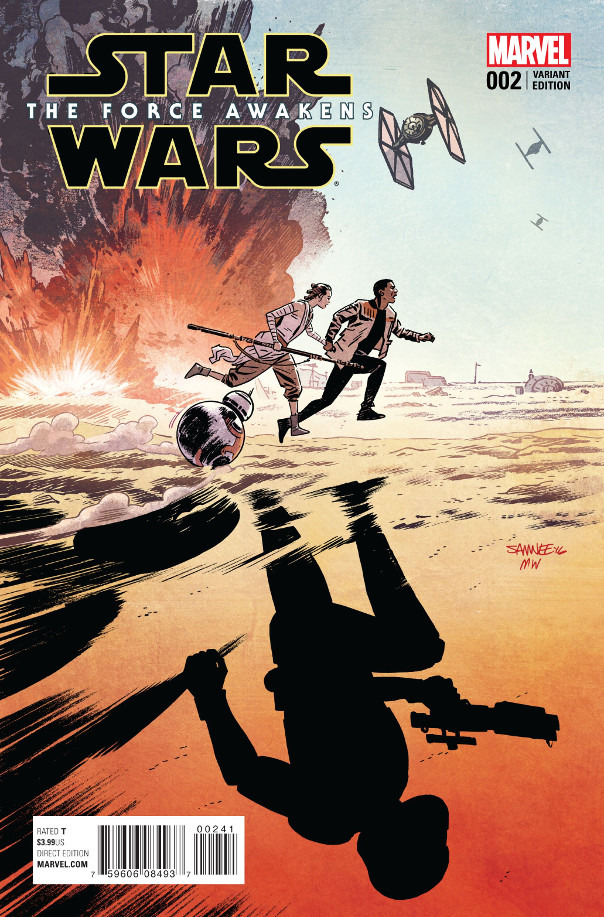 star-wars-the-force-awakens-2-samnee-cover