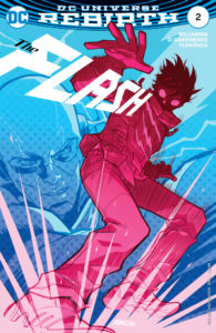 the-flash-02-cover