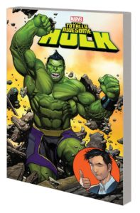 totally-awesome-hulk-001-TP
