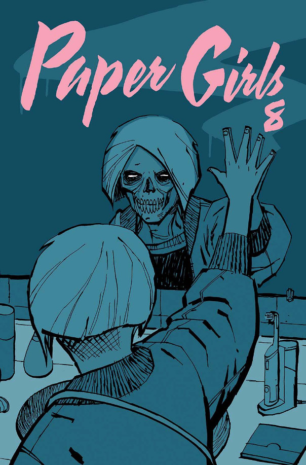 Paper-Girls-8-cover