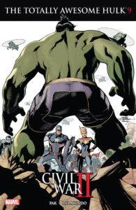 The-Totally-Awesome-Hulk-009-cover