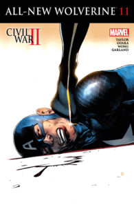 all-new-wolverine-011-cover