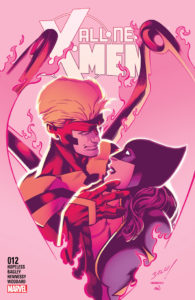 all-new-x-men-015-cover