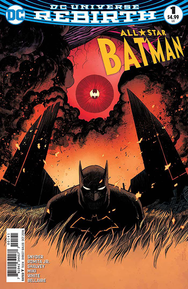 all-star-batman-001-cover-variant-2