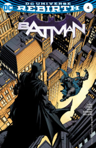 batman-004-cover