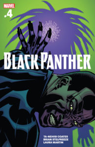 black-panther-004-cover